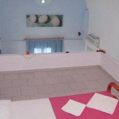 Отель Ira Studios Греция, Остров Санторини - отзывы, цены и фото номеров - забронировать отель Ira Studios онлайн спа