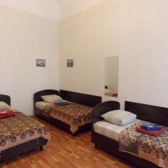 Гостиница На Саперном Номер Эконом с разными типами кроватей (общая ванная комната) фото 8