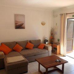 Апартаменты Albufeira Jardim Apartments Улучшенные апартаменты с различными типами кроватей фото 8