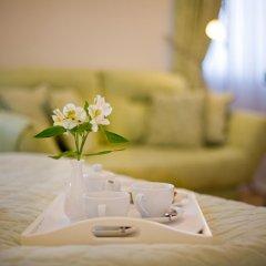 Гостиница Интермашотель в Калуге отзывы, цены и фото номеров - забронировать гостиницу Интермашотель онлайн Калуга в номере фото 2