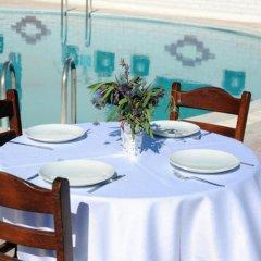 Atlantik Apart Hotel Турция, Алтинкум - отзывы, цены и фото номеров - забронировать отель Atlantik Apart Hotel онлайн питание фото 3