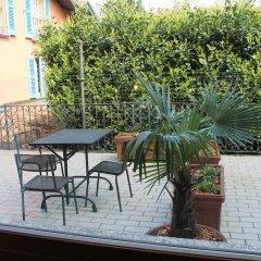 Hotel Centrale Bellagio 3* Стандартный номер фото 6