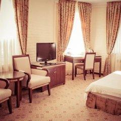 Отель Samir в номере фото 2