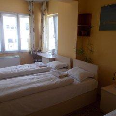 Отель Guest House Diel Стандартный номер фото 3