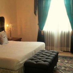 Casa Monraz Hotel Boutique y Galería 3* Президентский люкс с различными типами кроватей фото 10