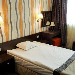 Ровно Отель 3* Стандартный номер фото 4