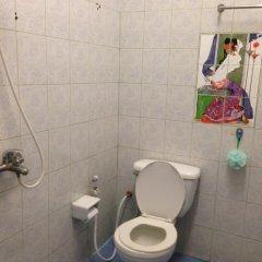 Отель Vech Guesthouse ванная фото 2