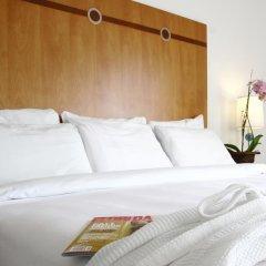 Majestic Hotel South Beach 3* Стандартный номер с различными типами кроватей