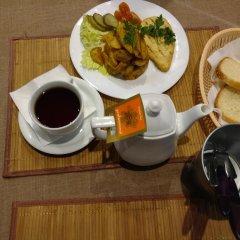 Hotel Aviator питание фото 2