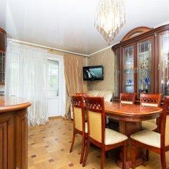 Апартаменты Apart Lux 1-aya Yamskaya Апартаменты с 2 отдельными кроватями фото 11