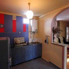 Отель Cottage In The Center Of Tsagkadzor удобства в номере