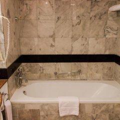 Отель Swissotel Bangkok Ratchada 5* Номер Делюкс с различными типами кроватей фото 7
