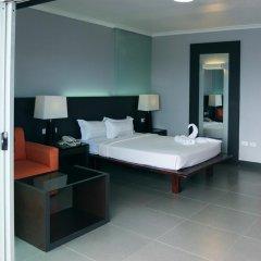 Отель Southern Cross Fiji Номер категории Премиум фото 5