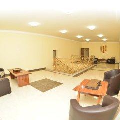Отель Aragats спа фото 2