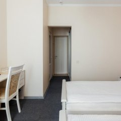 Гостиница Asiya удобства в номере