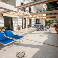 Отель Villa Duchessa d'Amalfi Конка деи Марини фото 8