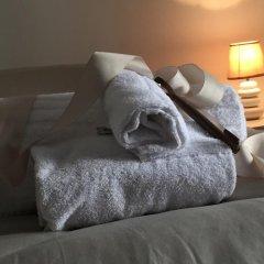Отель Patania Residence Италия, Палермо - отзывы, цены и фото номеров - забронировать отель Patania Residence онлайн спа