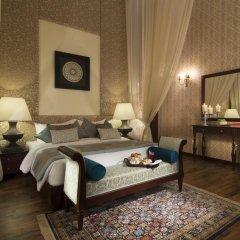 Отель Residence by Uga Escapes 4* Люкс с различными типами кроватей фото 6