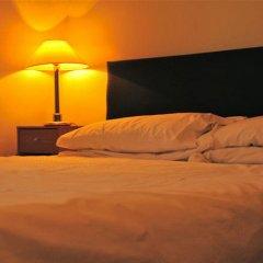 City View Hotel 3* Стандартный номер с различными типами кроватей фото 4