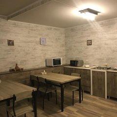 Отель Art Guesthouse Армения, Цахкадзор - отзывы, цены и фото номеров - забронировать отель Art Guesthouse онлайн питание фото 2