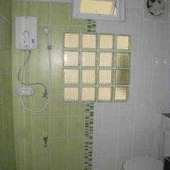Отель Suntary Place 2* Стандартный номер с различными типами кроватей фото 9