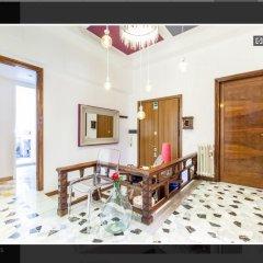 Отель Maison Angelus Италия, Рим - отзывы, цены и фото номеров - забронировать отель Maison Angelus онлайн детские мероприятия