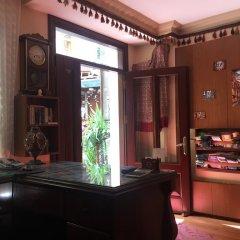 Peninsula Турция, Стамбул - отзывы, цены и фото номеров - забронировать отель Peninsula онлайн детские мероприятия