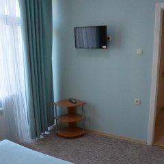 Гостиница Private Residence Osobnyak 3* Улучшенный семейный номер разные типы кроватей фото 10