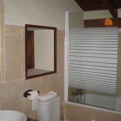 Hotel Rural La Pradera 3* Стандартный номер с различными типами кроватей фото 6