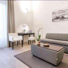 Апартаменты Tintori Studio спа