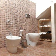 Отель A Casa di Sonia Сиракуза ванная фото 2