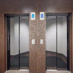 Апартаменты Apartment House - Delta ванная