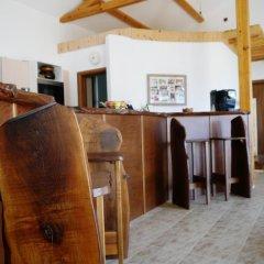 Отель Tabashko Tarn Guest House Болгария, Габрово - отзывы, цены и фото номеров - забронировать отель Tabashko Tarn Guest House онлайн интерьер отеля фото 3