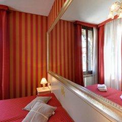 Отель Messner Palace комната для гостей фото 6