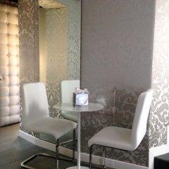 Отель Piazza di Spagna Suites Люкс с различными типами кроватей фото 2