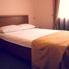 Гостиница Даккар Номер Бизнес с различными типами кроватей фото 4