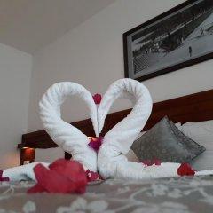 Отель Kandyan View Holiday Bungalow фото 2