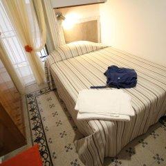 Отель B&B Castiglione Италия, Палермо - отзывы, цены и фото номеров - забронировать отель B&B Castiglione онлайн сауна