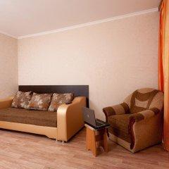 Гостиница Эдем Взлетка Апартаменты разные типы кроватей фото 43
