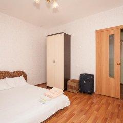 Гостиница Эдем Советский на 3го Августа Улучшенные апартаменты с различными типами кроватей фото 8
