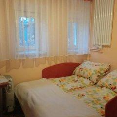 Отель Willa Paradis Górskie Zacisze комната для гостей фото 3