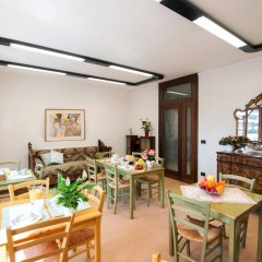 Отель Casa Prato Della Valle Италия, Падуя - отзывы, цены и фото номеров - забронировать отель Casa Prato Della Valle онлайн комната для гостей фото 5