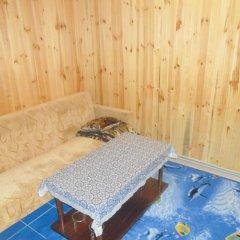 Гостиница Vacation Home on Dubrovskaya Беларусь, Брест - отзывы, цены и фото номеров - забронировать гостиницу Vacation Home on Dubrovskaya онлайн бассейн