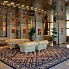 Hotel Imperial интерьер отеля фото 2