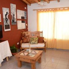 Отель San Rafael Group Сан-Рафаэль комната для гостей фото 5