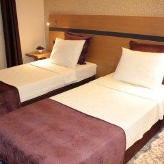 Hotel Osaka Airport 3* Улучшенный номер с различными типами кроватей