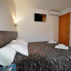 Safari Hotel 2* Студия с различными типами кроватей фото 7