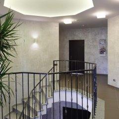 Гостиница Guest House DOM 15 интерьер отеля
