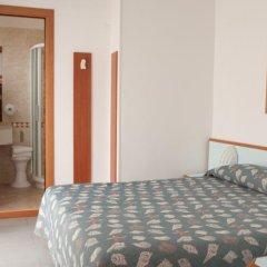 Отель GABY Римини комната для гостей фото 4