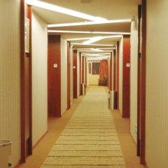 Zhongfang Hotel спа